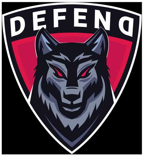 DEFEND FC
